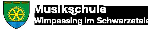 Schule, Kindergarten & Nachmittagsschule - Volksschule - Wir